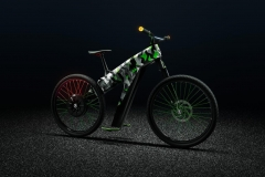 skoda_klement_concept_electric_motor_news_02
