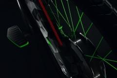 skoda_klement_concept_electric_motor_news_04