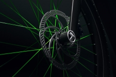 skoda_klement_concept_electric_motor_news_05