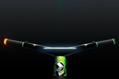 skoda_klement_concept_electric_motor_news_06