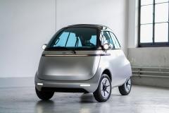 microlino_2.0_electric_motor_news_01