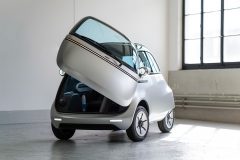 microlino_2.0_electric_motor_news_02