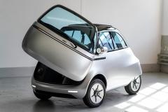 microlino_2.0_electric_motor_news_03