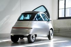 microlino_2.0_electric_motor_news_04