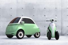 microlino_2.0_electric_motor_news_16