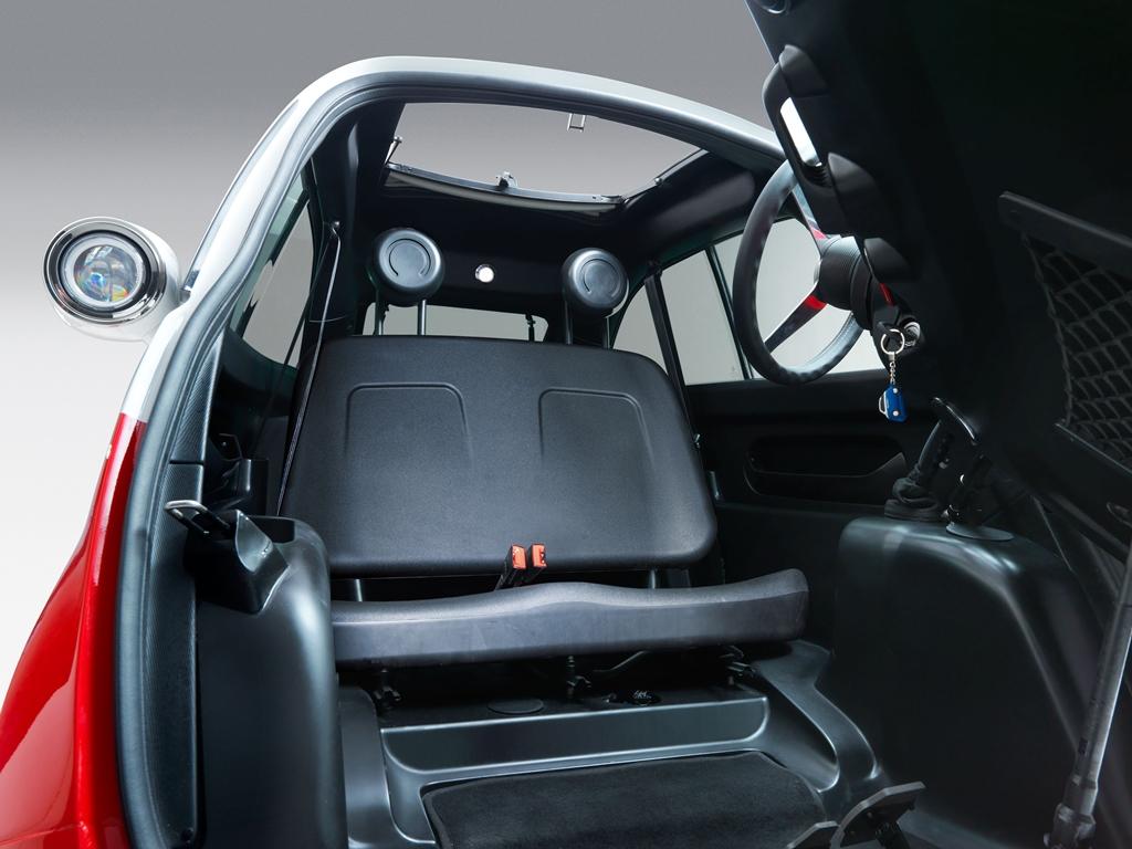 microlino_internal_base_seat_electric_motor_news_01
