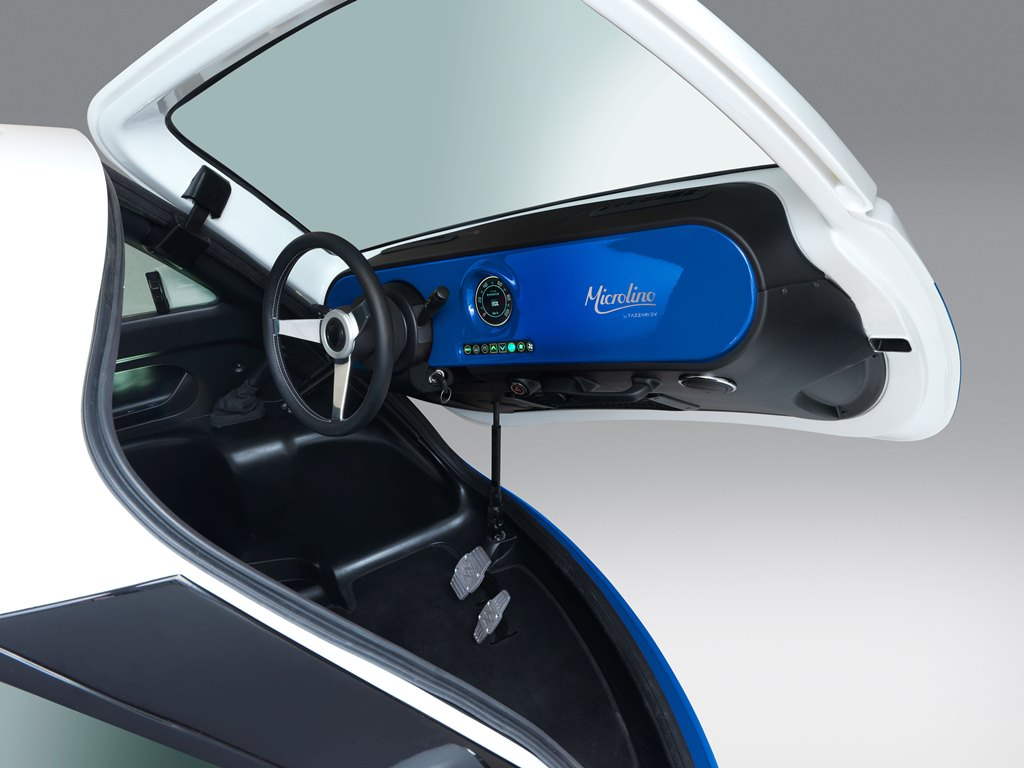 microlino_internal_pre_series_blue_electric_motor_news_03