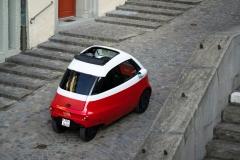 microlino_external_electric_motor_news_02