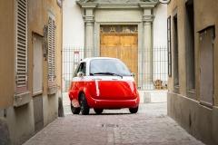 microlino_external_electric_motor_news_04