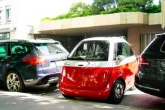 microlino_external_electric_motor_news_05