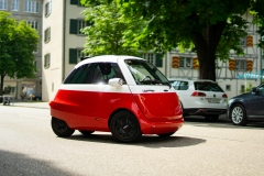 microlino_external_electric_motor_news_06