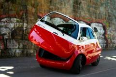microlino_external_electric_motor_news_07