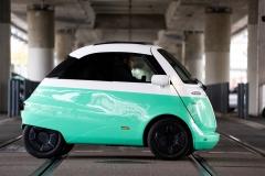 microlino_external_electric_motor_news_12