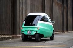 microlino_external_electric_motor_news_14