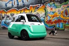 microlino_external_electric_motor_news_15