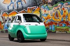 microlino_external_electric_motor_news_16