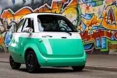 microlino_external_electric_motor_news_17