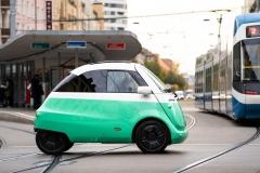 microlino_external_electric_motor_news_21