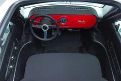 microlino_internal_pre_series_red_electric_motor_news_05