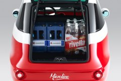 microlino_internal_pre_series_red_trunk_electric_motor_news_06