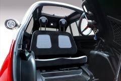 microlino_internal_premium_seat_electric_motor_news_02
