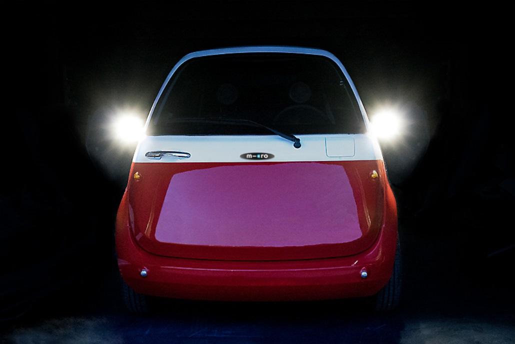 microlino_electric_motor_news_01