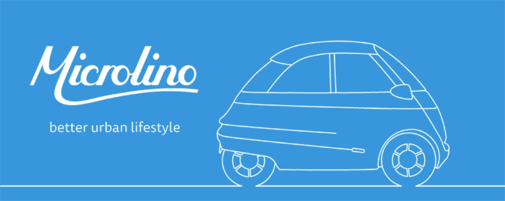 microlino_electric_motor_news_02