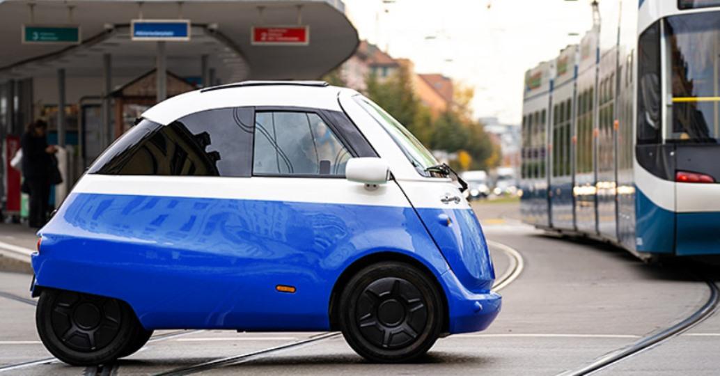 microlino_artega_electric_motor_news_01