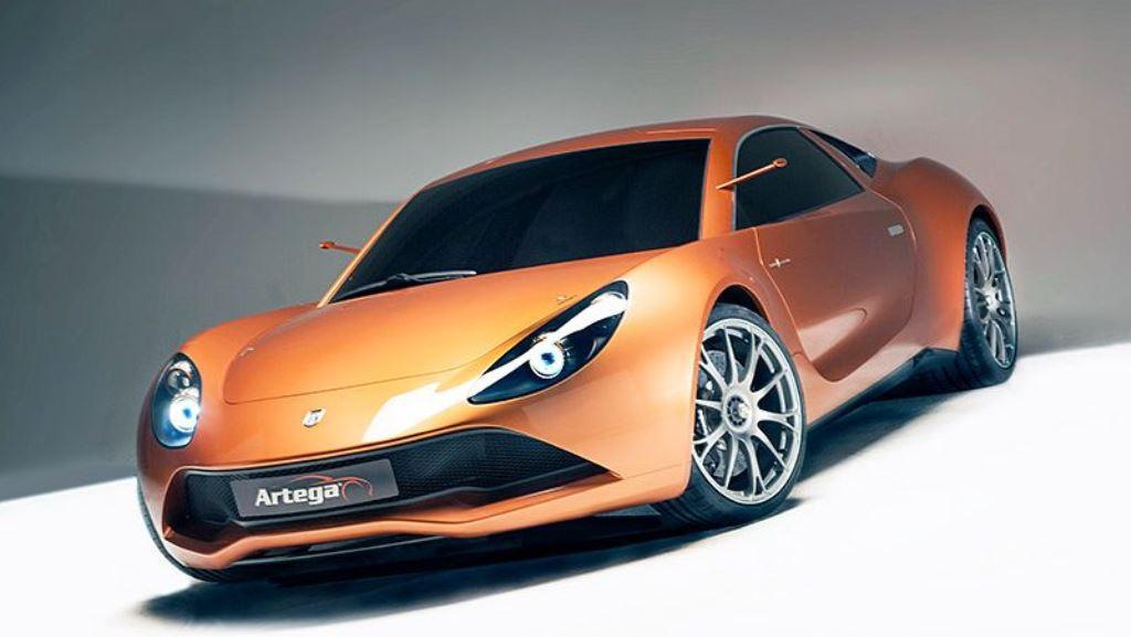microlino_artega_electric_motor_news_03
