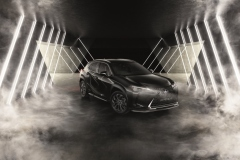 lexus_ux_hybrid_electric_motor_news_01