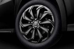 lexus_ux_hybrid_electric_motor_news_05