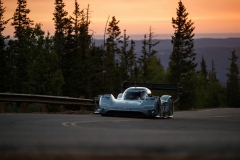 media-I.D. R Pikes Peak qualifiche_DB2018AU00562