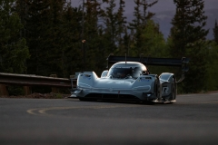media-I.D. R Pikes Peak qualifiche_DB2018AU00563