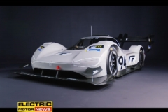 volkswagen_id_r_pikes_peak_english