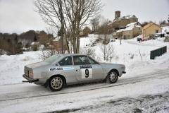Aiolfi_milano_autostoriche_monte_electric_motor_news_02