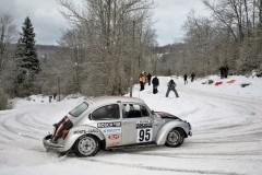 Bergamaschi_milano_autostoriche_monte_electric_motor_news_03