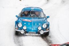 Giugni_milano_autostoriche_monte_electric_motor_news_04