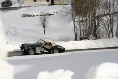 Marcattilj_milano_autostoriche_monte_electric_motor_news_05