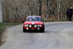 Mozzi_milano_autostoriche_monte_electric_motor_news_06