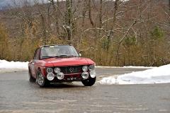 aghem_milano_autostoriche_monte_electric_motor_news_01