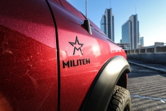 militem_electric_motor_news_11