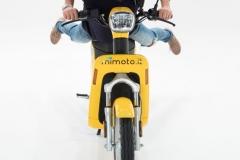 MiMoto_Vittorio Muratore