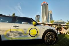 mini_electric_gud_milano_citylife_electric_motor_news_01