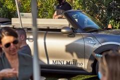 mini_electric_gud_milano_citylife_electric_motor_news_06