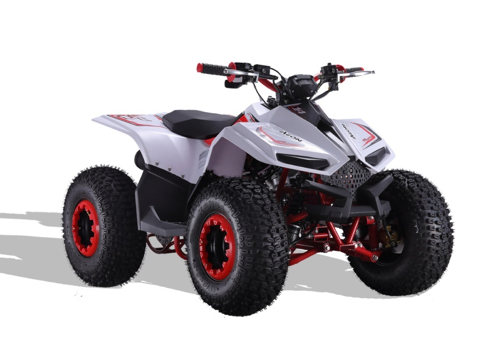 mini_atv_electric_motor_news_01