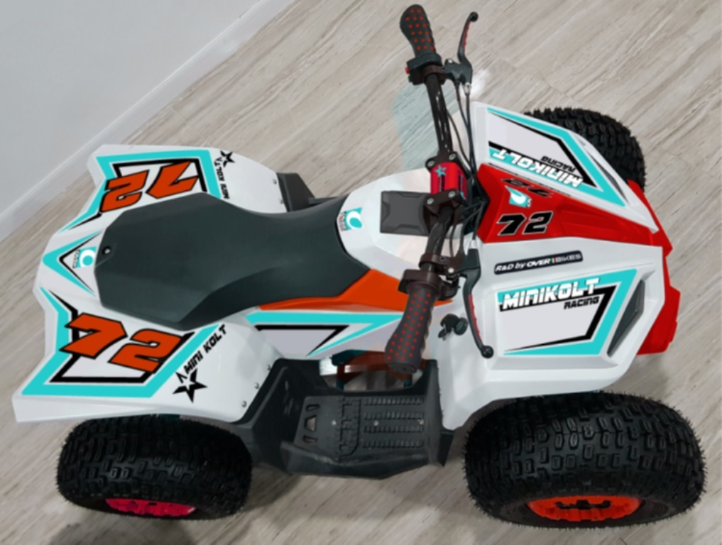 mini_atv_electric_motor_news_02