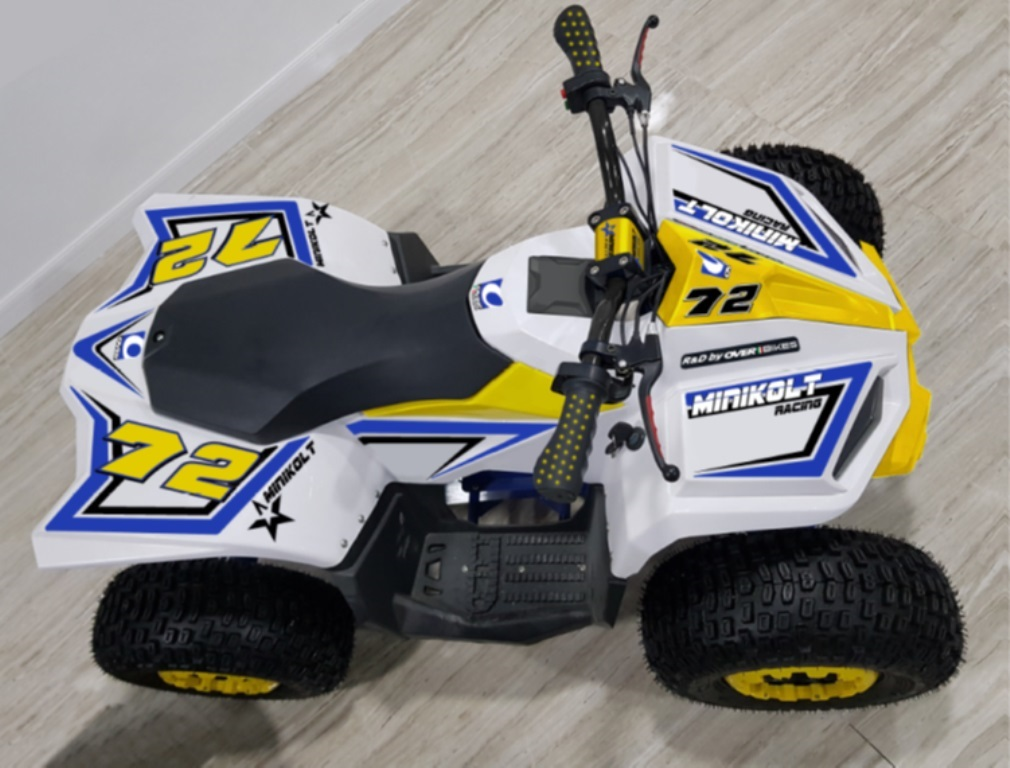 mini_atv_electric_motor_news_04