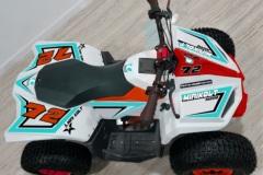 mini_atv_electric_motor_news_02