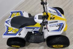 mini_atv_electric_motor_news_04