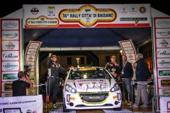 STRAFFI-CAMPIONE-PEUGEOT-COMPETITION-208-RALLY-CUP-PRO-1
